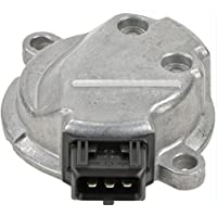 Bosch 0232101024 Sensor