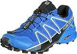 Salomon Speedcross 4 Gore-TEX Trail Laufschuhe - SS19