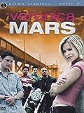 Veronica MarsStagione01Volume02Episodi13-22 [3 DVDs] [IT Import]