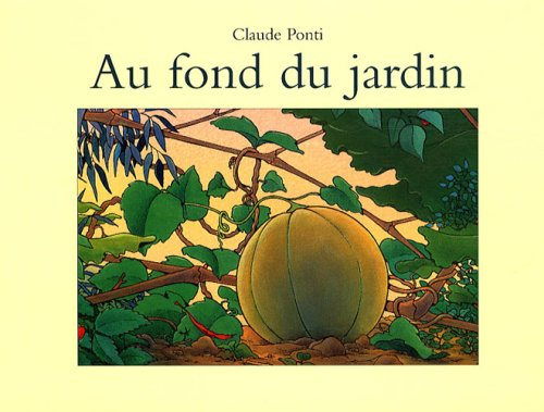 "<a href=""/node/1913"">Au fond du jardin</a>"