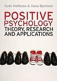 ISBN 0335241956