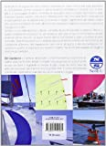 Image de Trim. Il manuale di regolazione delle vele della North University