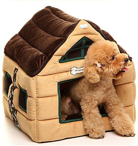 cane-cabin-gatto-gabbia-roditori-casa-fossa-di-scolo-calda-molle-di-tenda-gattino-cucciolo-letto-est