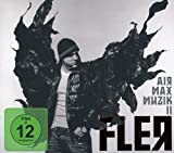 Airmax Muzik 2 (Premium Edition) - Fler