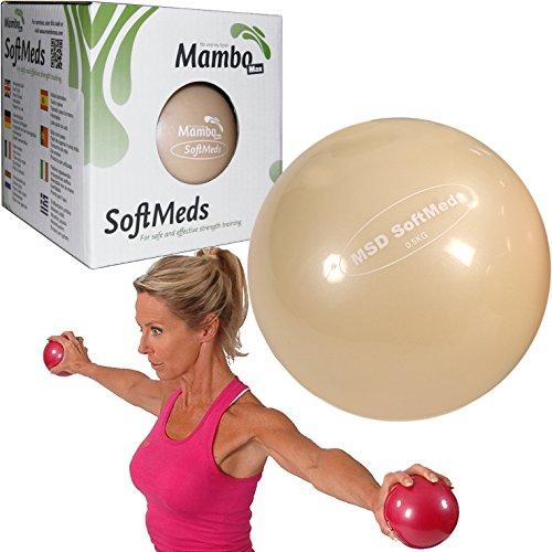 Mambo max - msd europe bvba le meilleur prix dans Amazon SaveMoney.es 2203857b69b