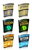 #3: Bitcoin and Cryptocurrency Technologies: Blockchain book, Cryptocurrency investing, Cryptocurrency trading, Bitcoin book (Become an Expert in Crypto by ... Trading & Investing & Portfolio Management)