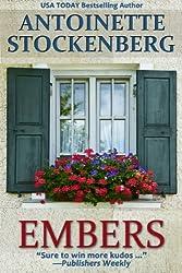 Embers (English Edition)