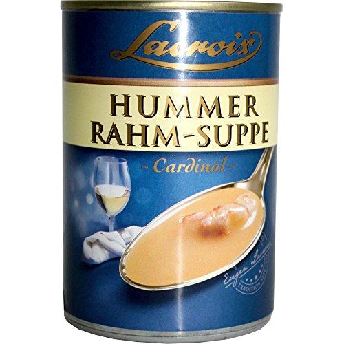 lacroix-hummer-rahmsuppe-cardinal-400ml