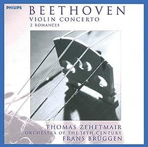 Beethoven-Conc- Vl.-Bruggen