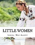 Little Women (American Publishing House Classics)