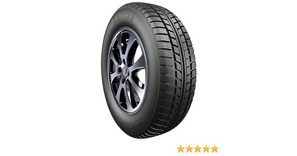 Petlas Snow Master 409617 W601 175 70 R14 84t Winter Tyre Car E E 71 Auto
