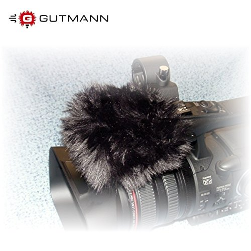gutmann-microphone-windshield-windscreen-for-canon-gl2-minidv-digital-camcorder