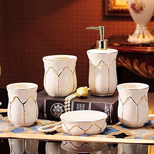 wymbs-kreative-geschenk-home-decor-einfach-im-europischen-stil-mit-bad-keramikb