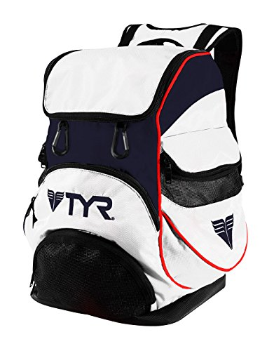 tyr-alliance-backpack-pink