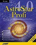 AstroStar Profi 4.0 -