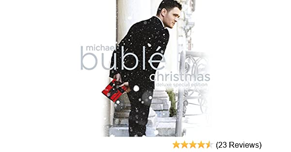 Michael Buble Its Beginning To Look A Lot Like Christmas.It S Beginning To Look A Lot Like Christmas By Michael Buble