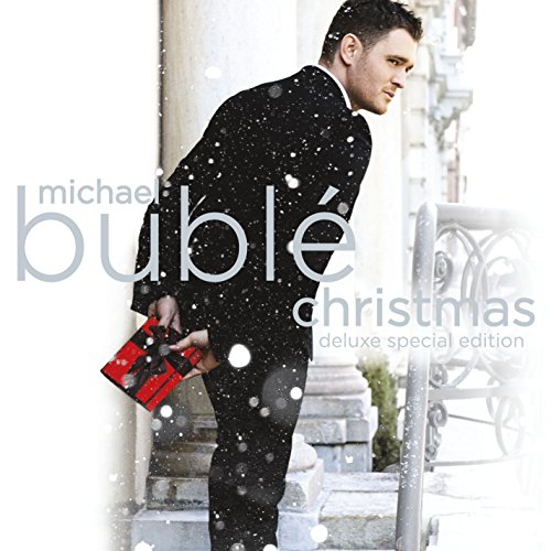 Christmas (Deluxe Special Edition) (Driving Christmas Home For)