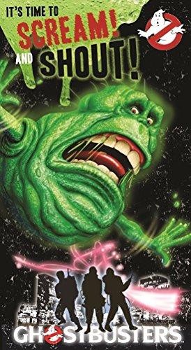 ghostbusters-il-est-temps-de-scream-et-shout-general-carte-danniversaire