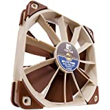 Noctua NF-F12PWM Case Fan 120 mm