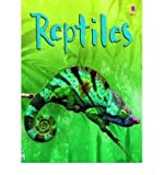 [Reptiles] (By: Catriona Clarke) [published: February, 2008]