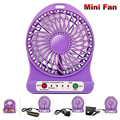 GKP-Products--USB-Mini-Fan-Rechargeable-Battery-4-Inch-Color-May-Vary