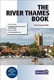 ISBN 1846237157