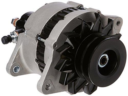 Preisvergleich Produktbild ASPL A2014 Lichtmaschinen