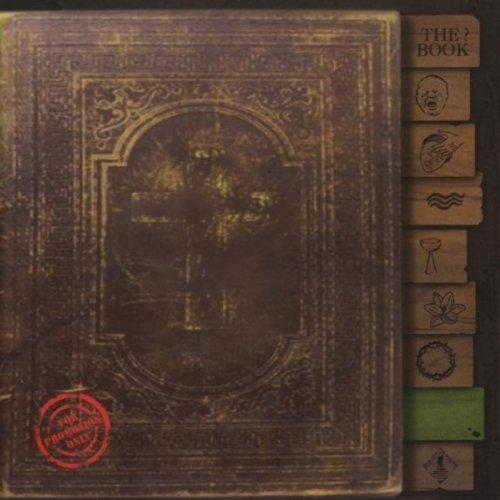 Seven Steps to the Green Door: The ? Book (Audio CD)
