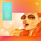 Chill Lounge Del Mar - Ibiza Beach Café [Chilled Out Sessions]