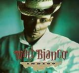 Indigo (30th Anniversary 3cd Deluxe Edition)