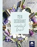 Deodorants für Körperpflege