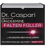 Diadermine Dr.Caspari Anti-Falten Tagescreme, 50 ml