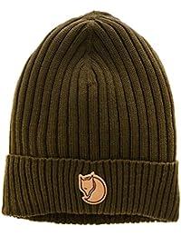Fjällräven Mütze Wool No. 1