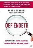 Defiéndete: De #101fraudes: ofertas engañosas, contratos abusivos, préstamos trampa (Manuales Practicos (m.Roca))