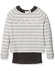 Tom Tailor 25303170040, Sweat-Shirt Fille