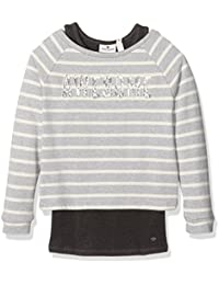 Tom Tailor Two Pack Striped, Sweat-Shirt Fille