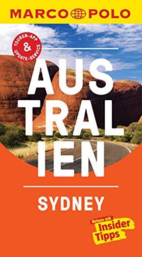 marco-polo-reisefuhrer-australien-sydney-inklusive-insider-tipps-touren-app-update-service-und-neu-k