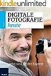 Digitale Fotografie heute: ... jetzt...