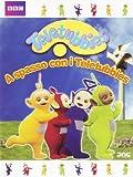 Teletubbies - A Spasso Con I Teletubbies [Italian Edition] by animazione