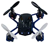 Revell Control 23971 - Mini Quadrocopter...