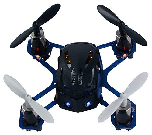 Revell Control 23971 - Mini Quadrocopter Nano