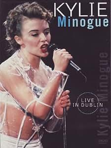 Live in Dublin [DVD] [2011]