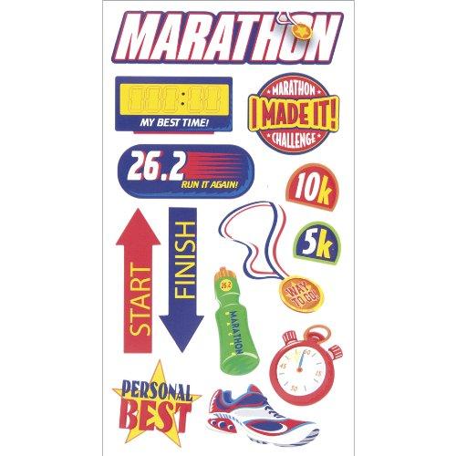 sticko-stickers-marathon