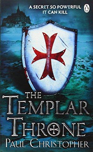 The Templar Throne
