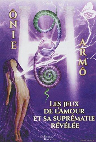 Onie 96 harmô : Les jeux de l'amour et sa suprématie révélée