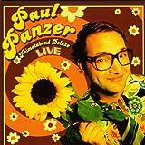 Paul Panzer ´Heimatabend Deluxe. Live´