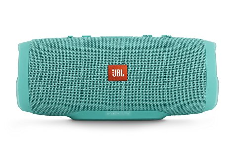 jbl-charge-3-portable-bluetooth-waterproof-speaker-teal