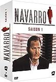 Navarro - Saison 1