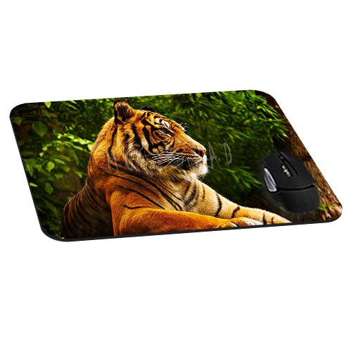 relax-tiger-tiere-maus-pad-natur-rubber-rectangle-mousepad-gaming-und-buro-maus-pad-mousepads-fur-ge