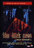 The Dark Area